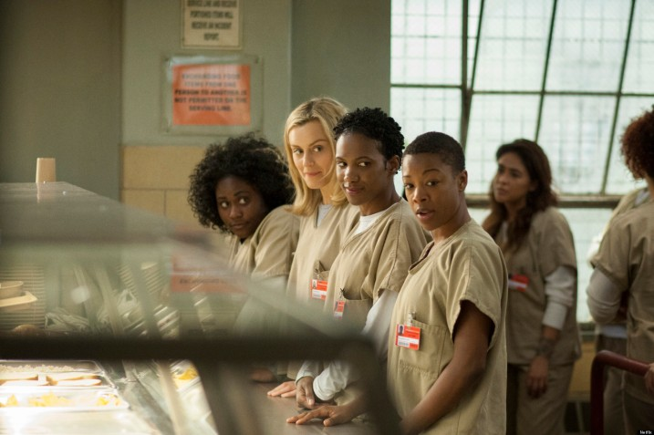 Orange Is The New Black (image: netflix)